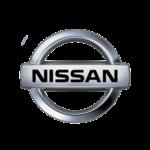 Logo nissan Renting de autos en Costa Rica