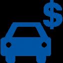 Renta de carros y autos costa rica