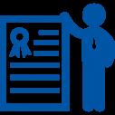 Servicio y atención al cliente personalizada