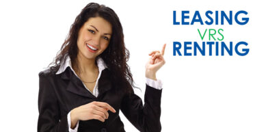 leasing vs renting 370x193 - Leasing vs. Renting ¿Cuál le conviene a usted?