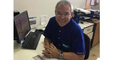 Gerardo Quesada