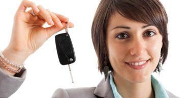 Renting vehicular vs Compra de vehiculos