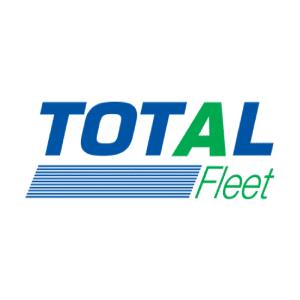 ico 300x300 - Visite Expomóvil y escoja su vehículo, Total Fleet se encarga del resto