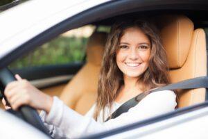 4578 300x200 - La división de Renting de Adobe Rent a Car que ha evolucionado junto al negocio desde hace 12 años