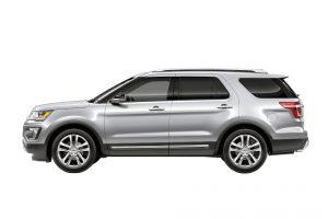 17. O 300x200 - Tipos de vehículos que puede contratar en Renting