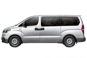 18. S 300x200 - Tipos de vehículos que puede contratar en Renting