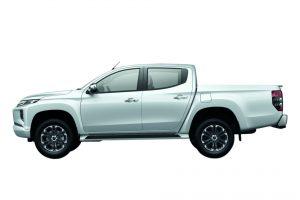 20. K 300x200 - Tipos de vehículos que puede contratar en Renting