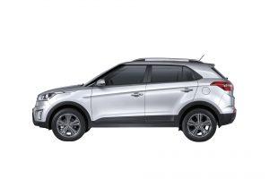 9. Q 300x200 - Tipos de vehículos que puede contratar en Renting