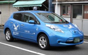 10 300x190 - Rentar un vehículo eléctrico, la mejor opción del futuro