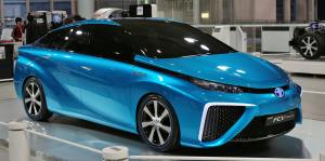 14 300x149 - Rentar un vehículo eléctrico, la mejor opción del futuro