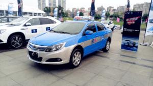 15 300x169 - Rentar un vehículo eléctrico, la mejor opción del futuro