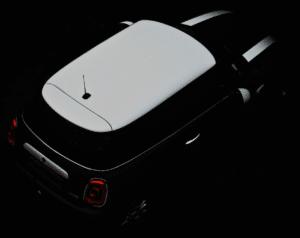 16 300x238 - Rentar un vehículo eléctrico, la mejor opción del futuro