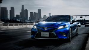 21 300x169 - Rentar un vehículo eléctrico, la mejor opción del futuro