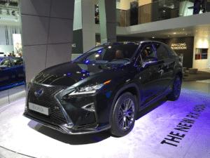 25 300x225 - Rentar un vehículo eléctrico, la mejor opción del futuro