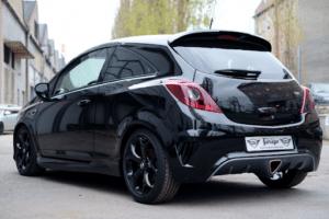4 1 300x200 - Vehículos que puede contratar en Renting. El Hatchback