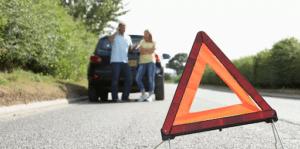 asistencia en carretera 247