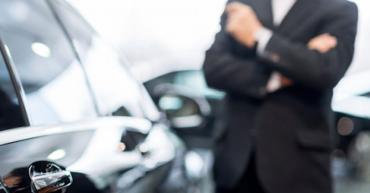1 370x193 - ¿Que valoran las empresas al momento de contratar un Renting?