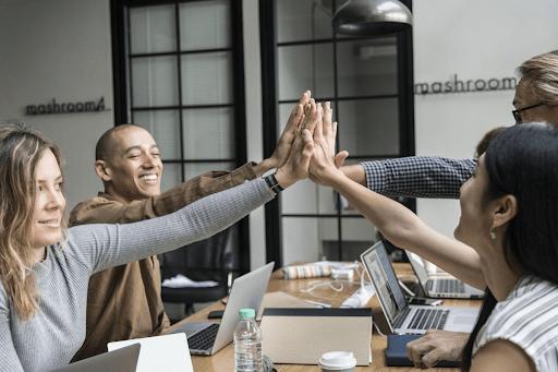 10 - ¿Que valoran las empresas al momento de contratar un Renting?