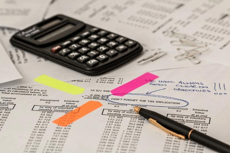 14 - ¿Que valoran las empresas al momento de contratar un Renting?