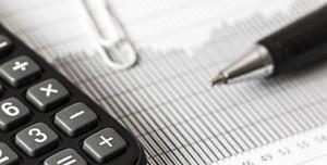 17 300x152 - ¿Que valoran las empresas al momento de contratar un Renting?