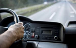 23 300x188 - La división de Renting de Adobe Rent a Car que ha evolucionado junto al negocio desde hace 12 años