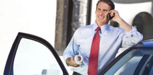 3 300x148 - ¿Que valoran las empresas al momento de contratar un Renting?