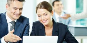 4 300x149 - ¿Que valoran las empresas al momento de contratar un Renting?