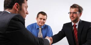 6 300x149 - ¿Que valoran las empresas al momento de contratar un Renting?