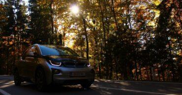 1 370x193 - Razones para contratar vehículos eléctricos