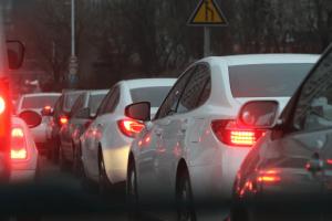 5 1 300x200 - Consejos para una conducción segura