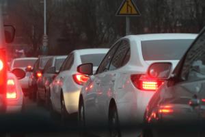 1 1 300x200 - ¿Cada cuánto tiempo se debe renovar la flota vehicular?