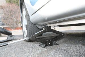 10 min 300x200 - Seguridad en carretera. Los neumáticos