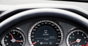 3 1 300x160 - ¿Cada cuánto tiempo se debe renovar la flota vehicular?