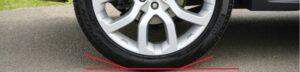 7 min 300x72 - Seguridad en carretera. Los neumáticos