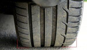 8 min 300x174 - Seguridad en carretera. Los neumáticos