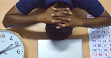 5 errores que debe evitar al analizar la flota de su empresa-min