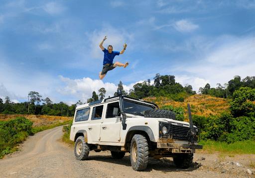 Consejos de conducción para estas vacaciones 2 - Consejos de conducción para estas vacaciones