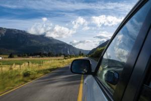 Consejos de conducción para estas vacaciones 3 300x200 - Consejos de conducción para estas vacaciones