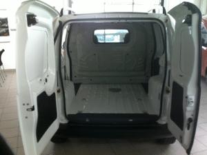 Renting de panel de carga 300x225 - Renting de panel de carga
