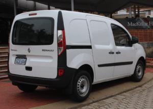 Renting de panel de carga2 300x215 - Renting de panel de carga