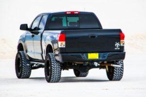 tipos de vehículos El Pick up 3 300x200 - El Pick up. Otro vehículo que puede contratar en Renting
