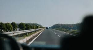 Consejos para conductores de camiones 300x160 - Consejos para conductores de camiones