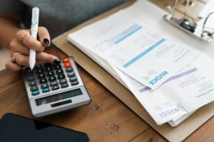 Por qué es tan rentable el Renting para las empresas 3