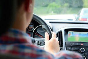 Renting de vehículos seminuevos 300x200 - Renting de vehículos seminuevos