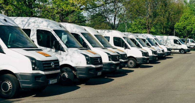 flotas de distribución 2 - Renting para flotas de distribución