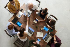 Adapte el Renting a su estrategia comercial 300x200 - Adapte el Renting a su estrategia comercial