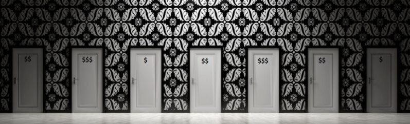 Renting vs Leasing 797x242 - Adapte el Renting a su estrategia comercial