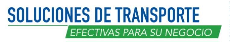Renting Costa Rica