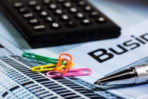 Paso a paso llegan las mejores condiciones. 300x200 - ¿Por qué el Renting favorece la economía de costos?