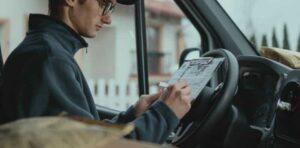 Servicios bajo el Renting de vehiculos de Total Fleet 300x148 - Beneficios anuales del Renting para su negocio